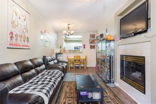 "Photo 6: 205 588 TWELFTH Street in New Westminster: Uptown NW Condo for sale in ""The Regency"" : MLS®# R2404196"