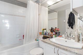 "Photo 13: 205 588 TWELFTH Street in New Westminster: Uptown NW Condo for sale in ""The Regency"" : MLS®# R2404196"