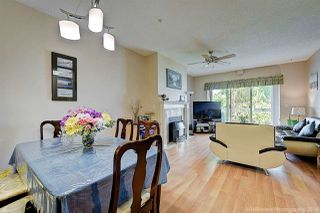 Photo 11: 203 13911 70 Avenue in Surrey: East Newton Condo for sale : MLS®# R2405127