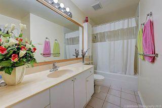 Photo 16: 203 13911 70 Avenue in Surrey: East Newton Condo for sale : MLS®# R2405127