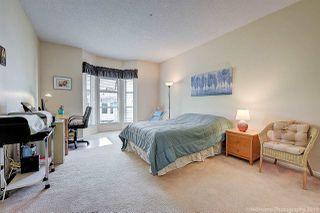 Photo 14: 203 13911 70 Avenue in Surrey: East Newton Condo for sale : MLS®# R2405127