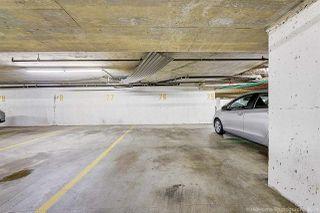 Photo 18: 203 13911 70 Avenue in Surrey: East Newton Condo for sale : MLS®# R2405127