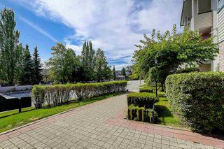 Photo 2: 203 13911 70 Avenue in Surrey: East Newton Condo for sale : MLS®# R2405127