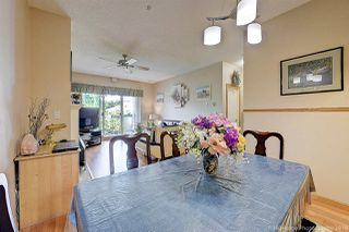 Photo 12: 203 13911 70 Avenue in Surrey: East Newton Condo for sale : MLS®# R2405127