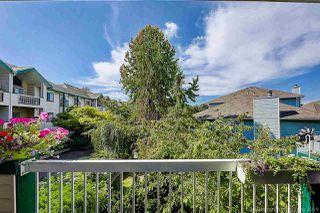 Photo 20: 203 13911 70 Avenue in Surrey: East Newton Condo for sale : MLS®# R2405127