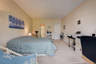 Photo 15: 203 13911 70 Avenue in Surrey: East Newton Condo for sale : MLS®# R2405127