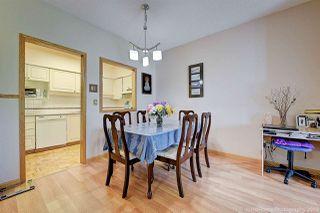 Photo 10: 203 13911 70 Avenue in Surrey: East Newton Condo for sale : MLS®# R2405127
