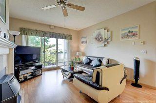 Photo 7: 203 13911 70 Avenue in Surrey: East Newton Condo for sale : MLS®# R2405127