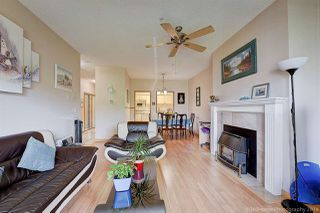 Photo 9: 203 13911 70 Avenue in Surrey: East Newton Condo for sale : MLS®# R2405127