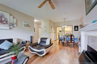 Photo 8: 203 13911 70 Avenue in Surrey: East Newton Condo for sale : MLS®# R2405127