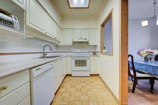 Photo 13: 203 13911 70 Avenue in Surrey: East Newton Condo for sale : MLS®# R2405127