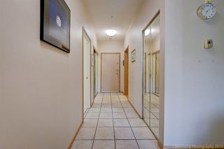 Photo 4: 203 13911 70 Avenue in Surrey: East Newton Condo for sale : MLS®# R2405127