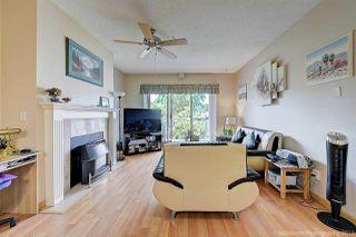 Photo 6: 203 13911 70 Avenue in Surrey: East Newton Condo for sale : MLS®# R2405127