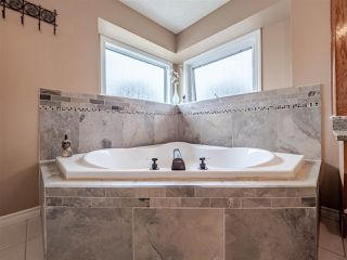 Photo 27: 22 HIGHCLIFF Road: Sherwood Park House for sale : MLS®# E4177446