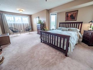 Photo 22: 22 HIGHCLIFF Road: Sherwood Park House for sale : MLS®# E4177446