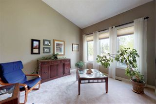 Photo 16: 22 HIGHCLIFF Road: Sherwood Park House for sale : MLS®# E4177446
