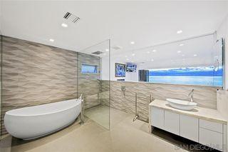 Photo 16: LA JOLLA House for sale : 4 bedrooms : 6669 Neptune Pl.