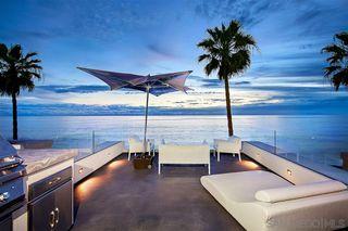 Photo 2: LA JOLLA House for sale : 4 bedrooms : 6669 Neptune Pl.
