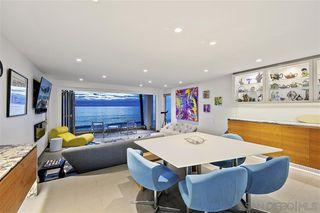Photo 7: LA JOLLA House for sale : 4 bedrooms : 6669 Neptune Pl.