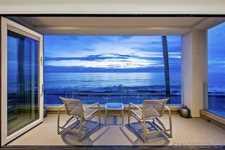 Photo 11: LA JOLLA House for sale : 4 bedrooms : 6669 Neptune Pl.