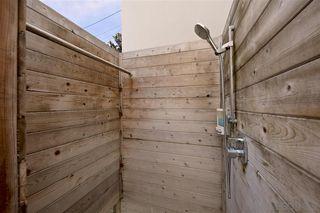 Photo 24: LA JOLLA House for sale : 4 bedrooms : 6669 Neptune Pl.