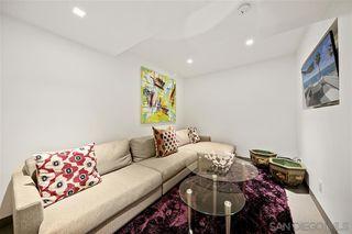 Photo 20: LA JOLLA House for sale : 4 bedrooms : 6669 Neptune Pl.