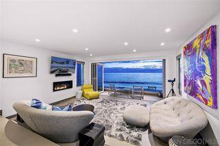 Photo 6: LA JOLLA House for sale : 4 bedrooms : 6669 Neptune Pl.