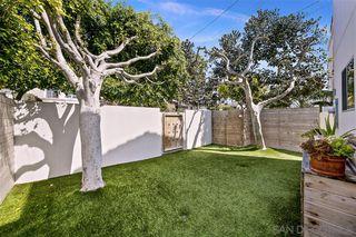 Photo 23: LA JOLLA House for sale : 4 bedrooms : 6669 Neptune Pl.