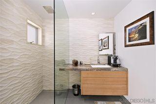 Photo 18: LA JOLLA House for sale : 4 bedrooms : 6669 Neptune Pl.