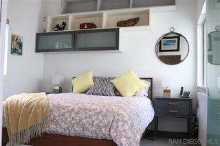 Photo 17: LA JOLLA House for sale : 4 bedrooms : 6669 Neptune Pl.