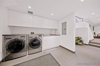 Photo 21: LA JOLLA House for sale : 4 bedrooms : 6669 Neptune Pl.
