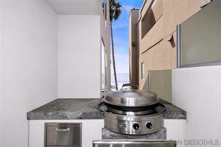 Photo 22: LA JOLLA House for sale : 4 bedrooms : 6669 Neptune Pl.
