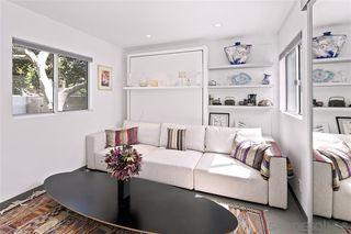 Photo 12: LA JOLLA House for sale : 4 bedrooms : 6669 Neptune Pl.