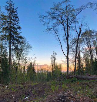 "Photo 7: LT.8 RICHARDS AVENUE in Mission: Mission BC Land for sale in ""Raven's Creek Estates"" : MLS®# R2422894"