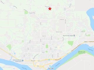 "Photo 8: LT.8 RICHARDS AVENUE in Mission: Mission BC Land for sale in ""Raven's Creek Estates"" : MLS®# R2422894"