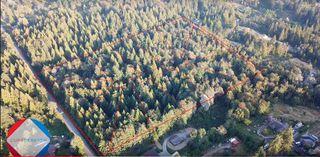 "Photo 3: LT.8 RICHARDS AVENUE in Mission: Mission BC Land for sale in ""Raven's Creek Estates"" : MLS®# R2422894"