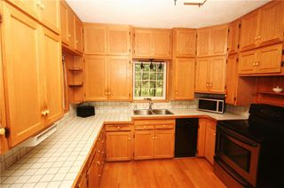 Photo 7: 38076 Road 7W Road in Brunkild: R08 Residential for sale : MLS®# 1932938