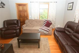 Photo 2: 38076 Road 7W Road in Brunkild: R08 Residential for sale : MLS®# 1932938