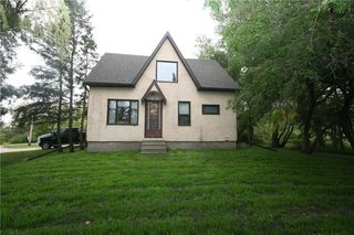 Photo 1: 38076 Road 7W Road in Brunkild: R08 Residential for sale : MLS®# 1932938