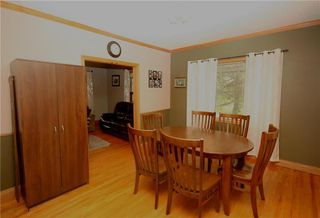 Photo 5: 38076 Road 7W Road in Brunkild: R08 Residential for sale : MLS®# 1932938