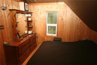 Photo 10: 38076 Road 7W Road in Brunkild: R08 Residential for sale : MLS®# 1932938