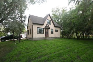 Photo 13: 38076 Road 7W Road in Brunkild: R08 Residential for sale : MLS®# 1932938