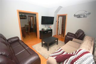 Photo 3: 38076 Road 7W Road in Brunkild: R08 Residential for sale : MLS®# 1932938