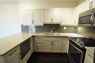 Photo 4: 204 2755 109 Street in Edmonton: Zone 16 Condo for sale : MLS®# E4182988