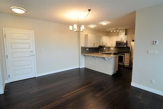 Photo 2: 204 2755 109 Street in Edmonton: Zone 16 Condo for sale : MLS®# E4182988