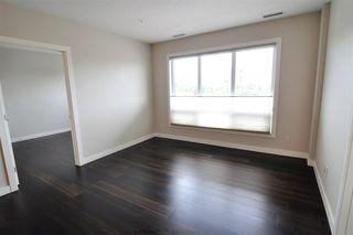 Photo 6: 204 2755 109 Street in Edmonton: Zone 16 Condo for sale : MLS®# E4182988