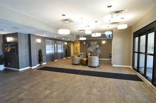 Photo 16: 204 2755 109 Street in Edmonton: Zone 16 Condo for sale : MLS®# E4182988