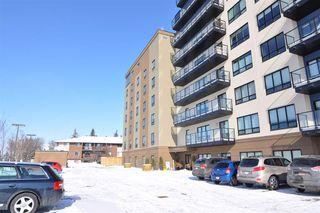 Photo 19: 204 2755 109 Street in Edmonton: Zone 16 Condo for sale : MLS®# E4182988