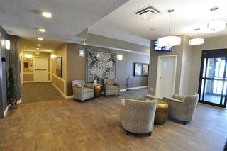 Photo 17: 204 2755 109 Street in Edmonton: Zone 16 Condo for sale : MLS®# E4182988