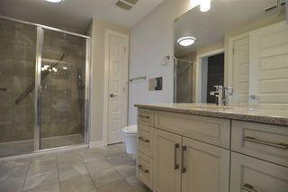 Photo 8: 204 2755 109 Street in Edmonton: Zone 16 Condo for sale : MLS®# E4182988